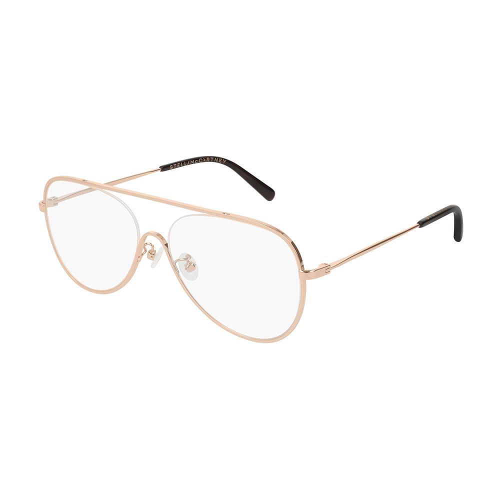 ... Notre sélection de lunettes de vue originales pour la rentrée - Linda  Farrow Notre sélection de lunettes de vue originales pour la rentrée -  Oliver ... 96f134569fd8