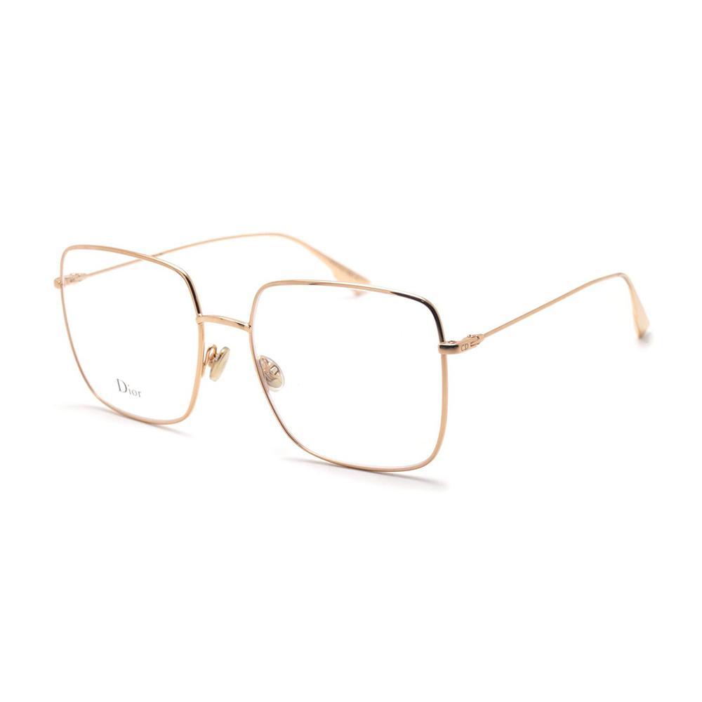 ... Notre sélection de lunettes de vue originales pour la rentrée - Dior ... fef5353be048