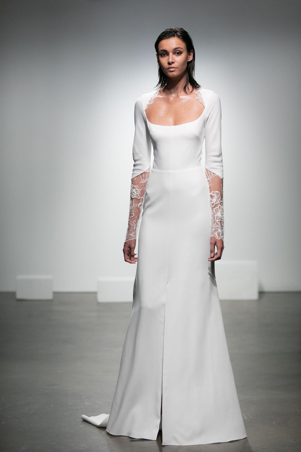 Prix robe mariage civil rime arodaky
