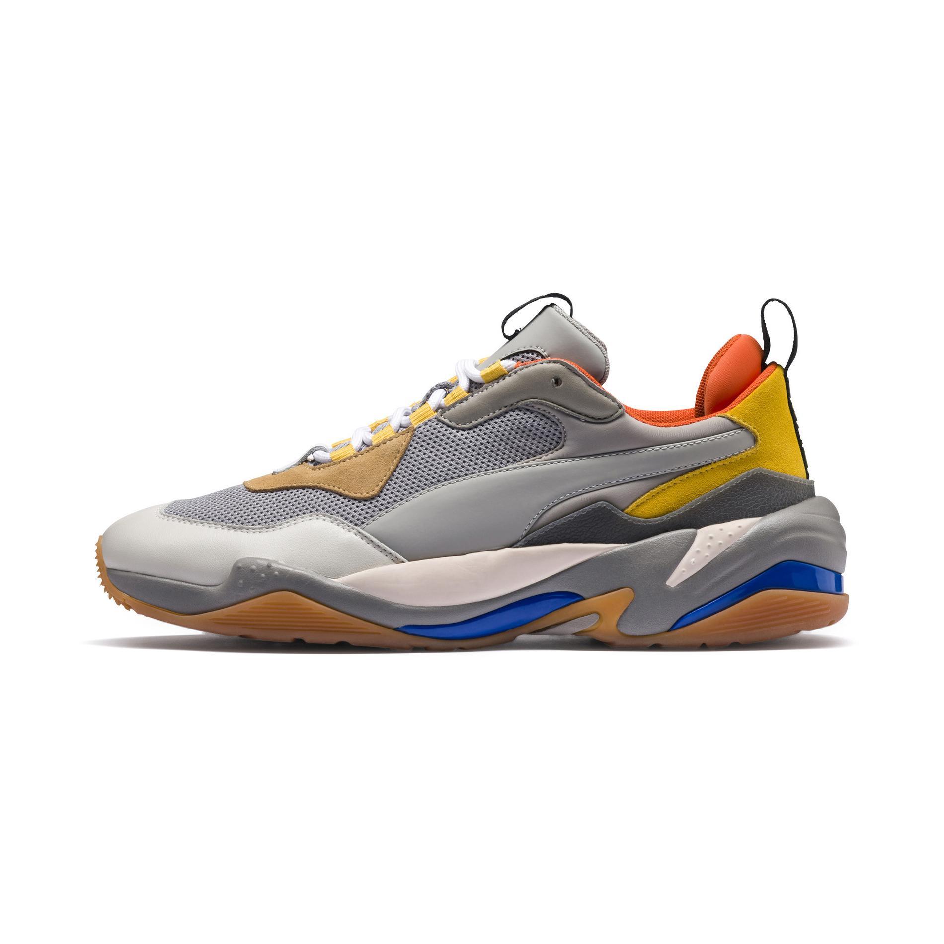 Sont Shoes Hiver Falloir De Retour Dad S'y Faire Il Les Cet Va SU8q56wz