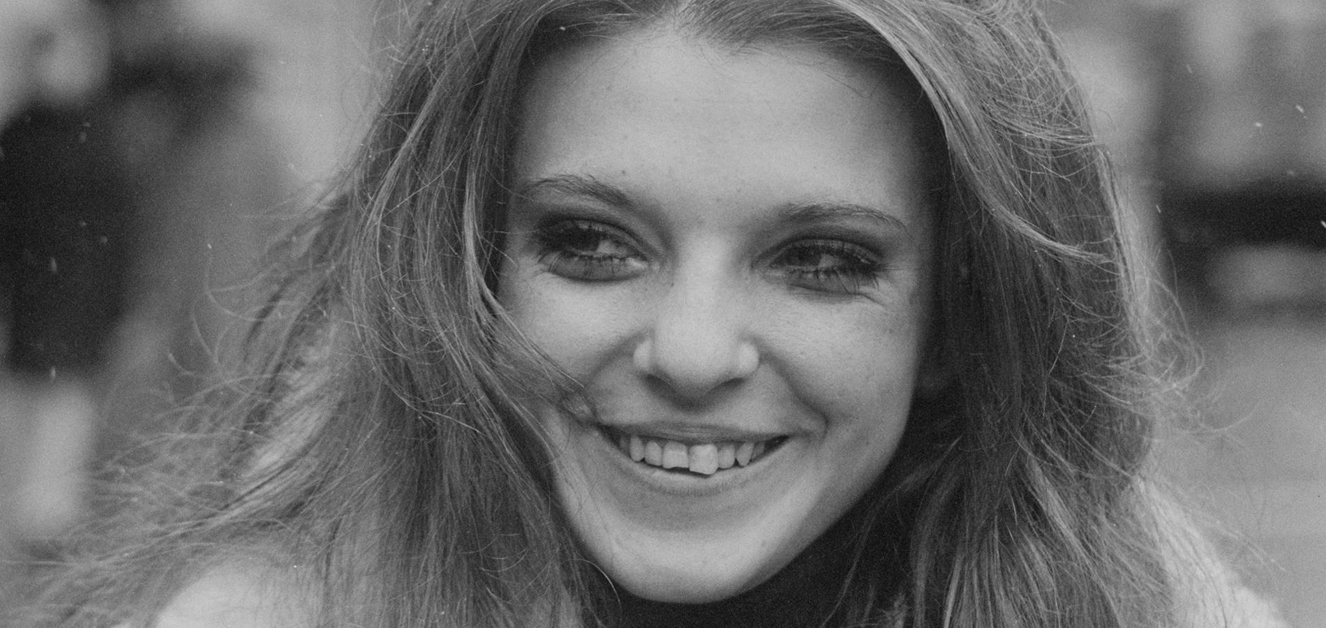 Mary Austin Le Grand Amour De Freddie Mercury Madame Figaro