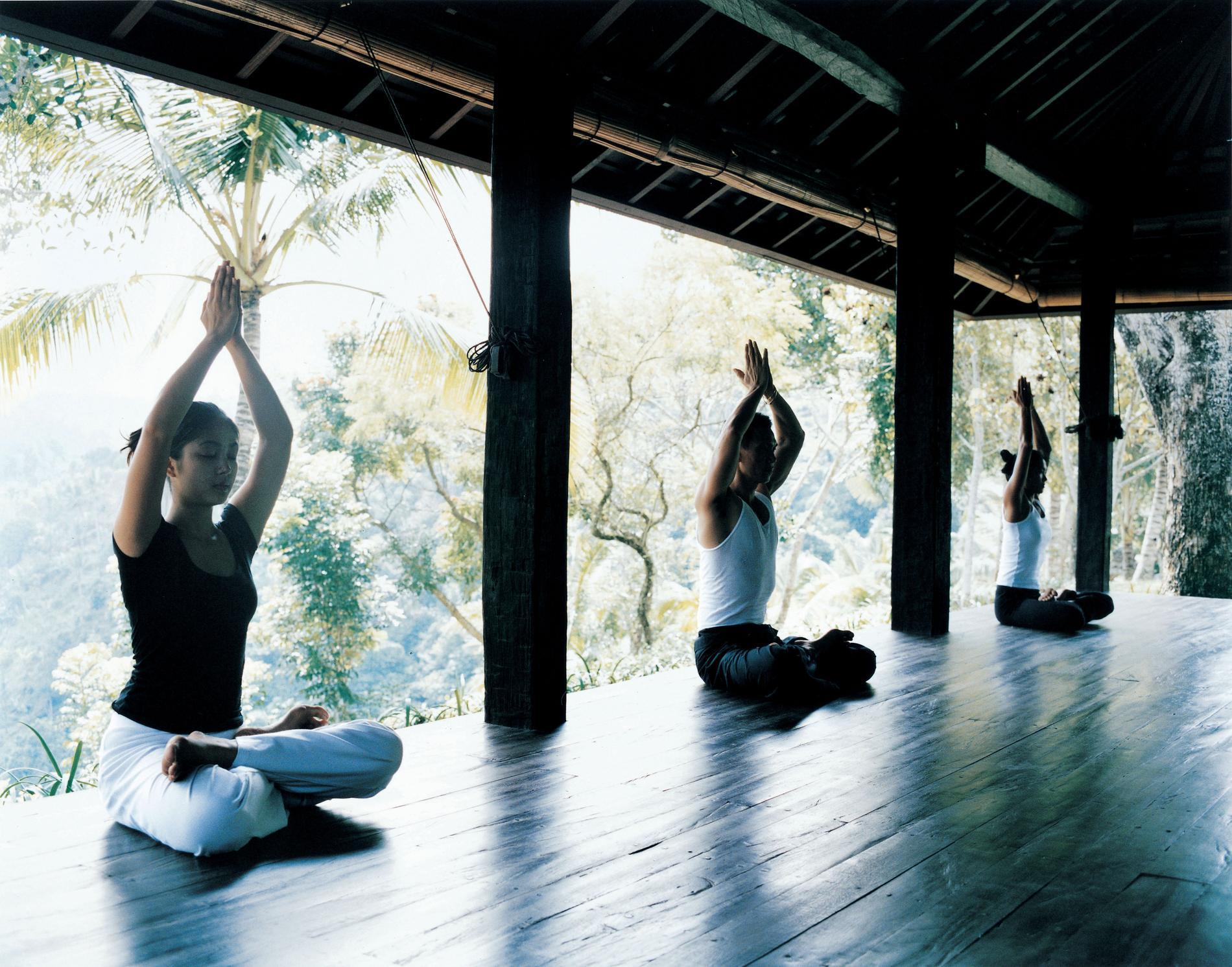 Meditation Yoga Relaxation Neuf Experiences Bien Etre A Faire A