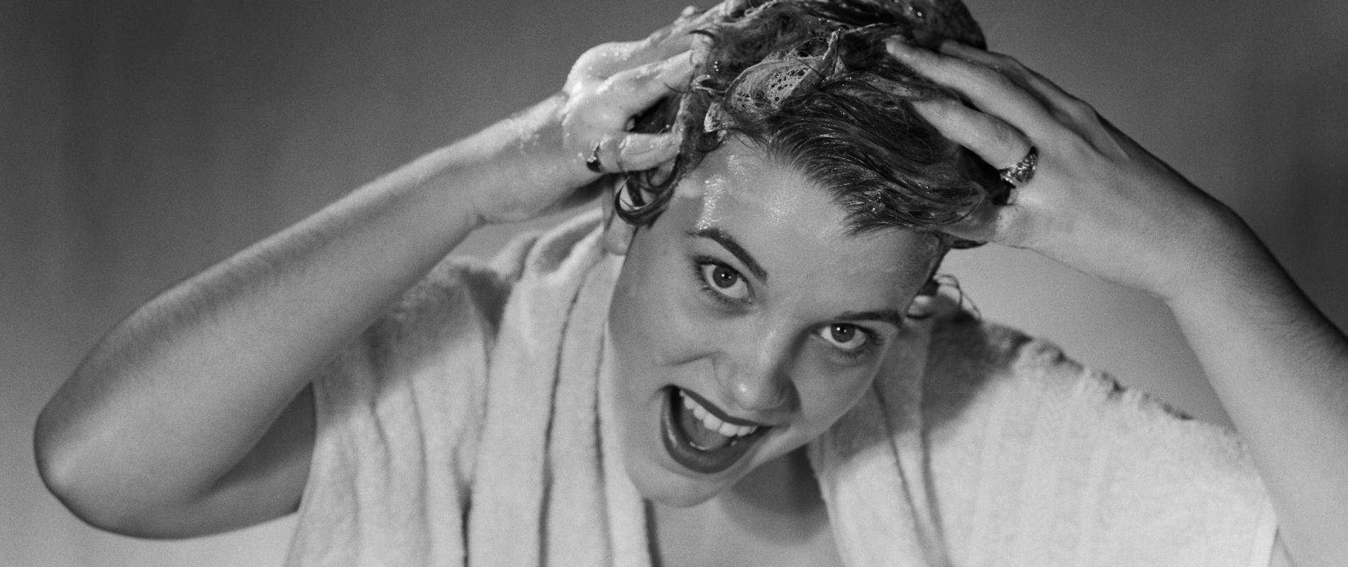 peut-on-se-laver-les-cheveux-tous-les-jo