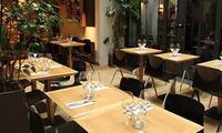 Restaurant  Jaja