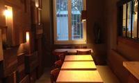 Restaurant  Tempero Le Comptoir