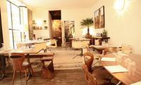 Restaurant  Floyd's