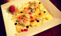 Restaurant  John Viande