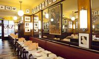 Restaurant La Brasserie du Théâtre