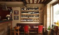 Restaurant Le Sept