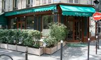 Restaurant  Chez René