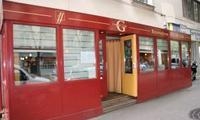 Restaurant L'Avant-Goût