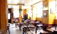 Restaurant L'Ébauchoir