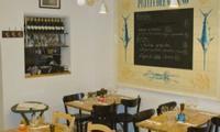 Restaurant  Non Solo Cucina