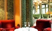 Restaurant Le Restaurant - Hôtel L'Hôtel