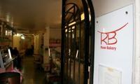 Restaurant  Rose Bakery