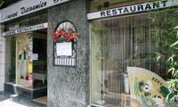 Restaurant  Xinh-Xinh