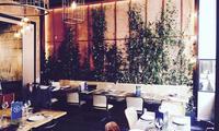 Restaurant La Cevicheria - Martel