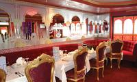Restaurant  new Pondichery