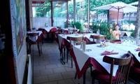 Restaurant Le Bistrot de Charenton
