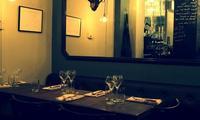 Restaurant L'Office