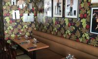Restaurant Le Petit Matieu
