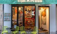 Restaurant  ThaïXpress