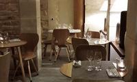 Restaurant  Chez Alfred, Lao Cuisine