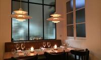 Restaurant  Quinsou