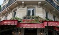 Restaurant  Brasserie de l'Isle Saint Louis