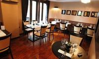 Restaurant  Lilane