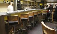 Restaurant Les Cocottes
