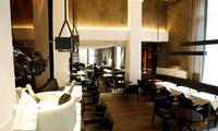 Restaurant La Société