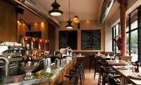 Restaurant L'Ogre