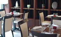 Restaurant  Table de Botzaris