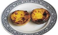 Restaurant  Pastelaria Belem