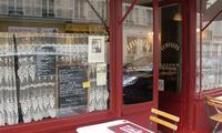 Restaurant  Desvouges