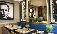 Restaurant  Bistro de l'Arc