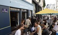 Restaurant  Caminito