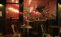 Restaurant  Bon Pot