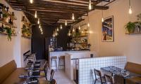 Restaurant  Pessic