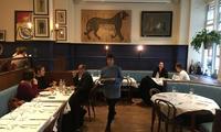 Restaurant L'Entente
