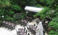 Restaurant  Noura Montparnasse