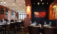 Restaurant Le Petit Boileau