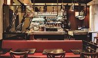 Restaurant  La Table d'Eugénie