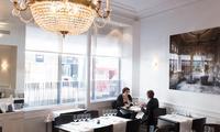Restaurant  Jérémie