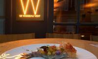 Restaurant Le Vaisseau  vert