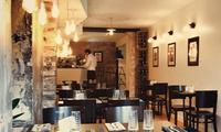 Restaurant  U Mulinu