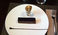 Restaurant  41 Pasteur