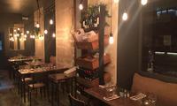 Restaurant  Chez Minnà