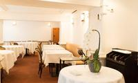 Restaurant L'Inconnu